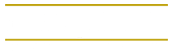 marshall hotels & resorts logo